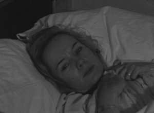 Interview with Candace Mossler and Counsel (1964)
