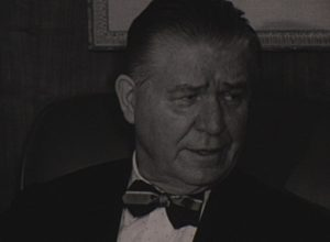 Percy Foreman on Powers Extradition (1964)