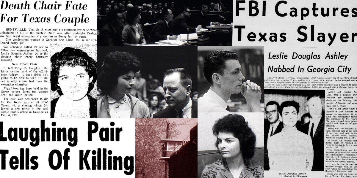 Beatnik Killers | True Crime Tales